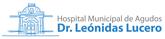 Hospital Municipal de Agudos Dr. Leónidas Lucero