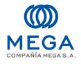COMPAÑÍA MEGA S.A.