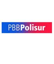 PBBPolisur