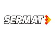 SERMAT