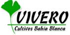 VIVERO Cultivos de Bahía Blanca