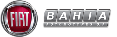BAHIA AUTOMOTORES