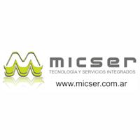 MICSER