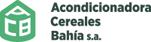 Acondicionadora Cereales Bahía s.a.